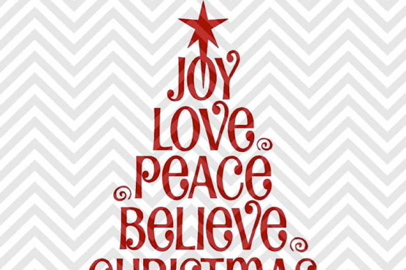 joy-love-peace-believe-christmas-tree-christmas-snowman-svg-and-dxf-cut-file-png