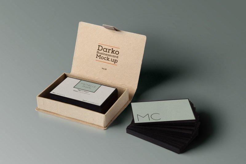 modern-chic-business-card-template