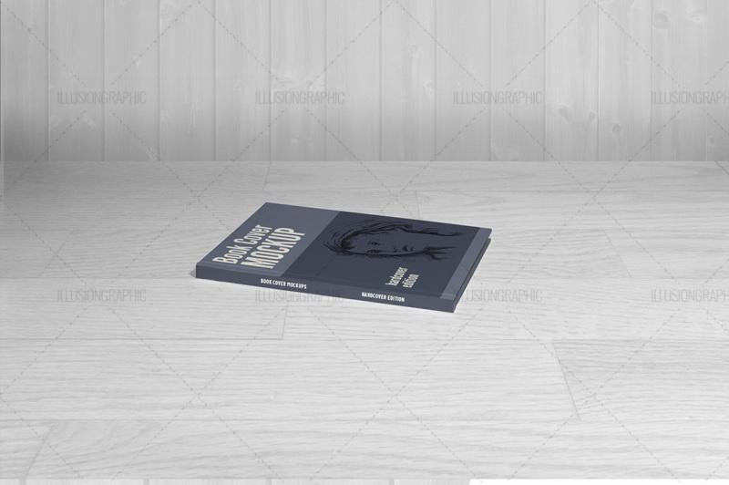 book-cover-mockups-v5-hardcover