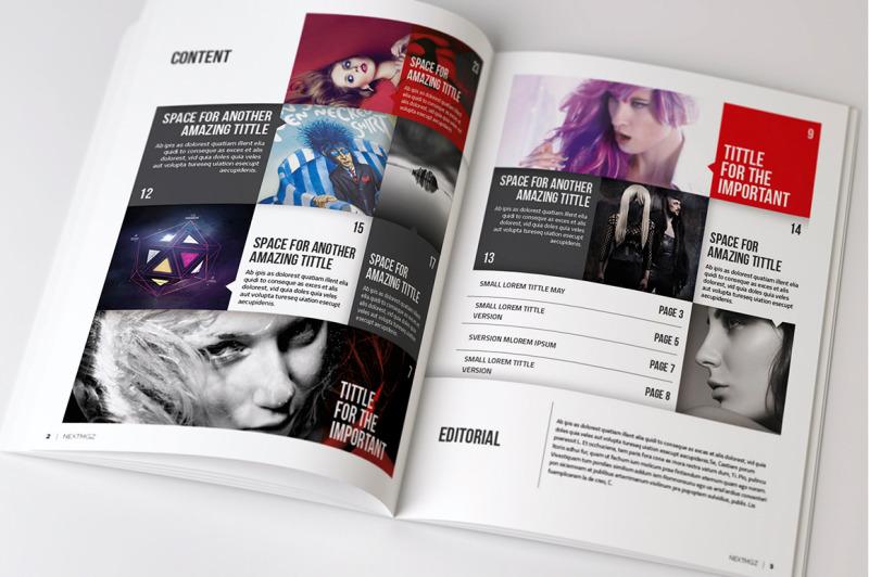 des7gn-magazine-indesign-template
