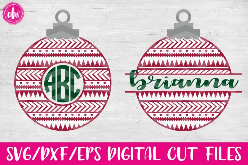 aztec-ornaments-svg-dxf-eps-cut-files
