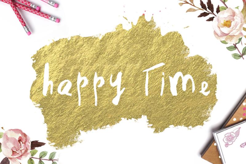 happy-time