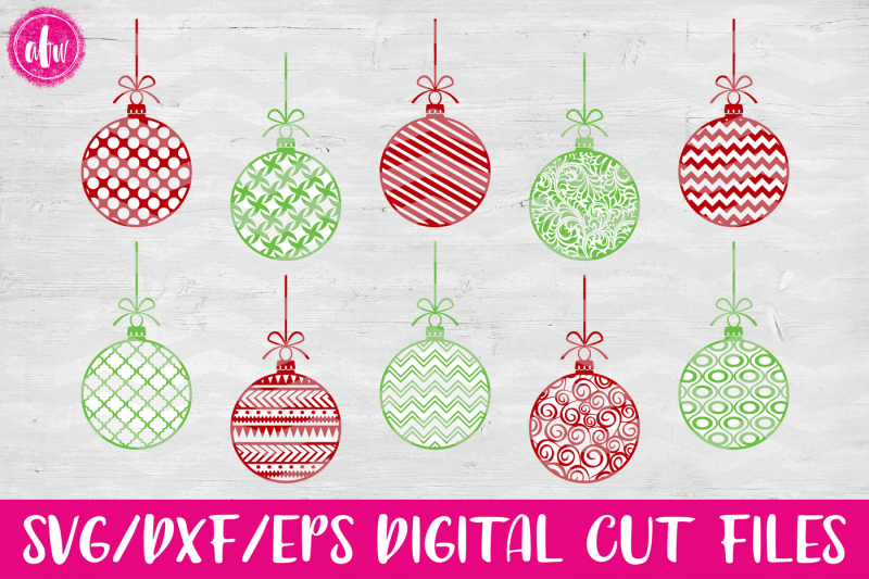 patterned-ornaments-svg-dxf-eps-cut-files