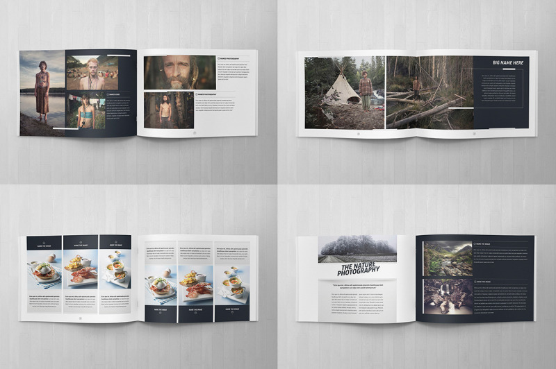 elegant-photo-album-indesign-template