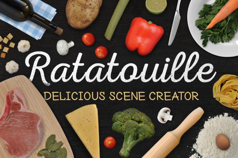 ratatouille-delicious-scene-creator