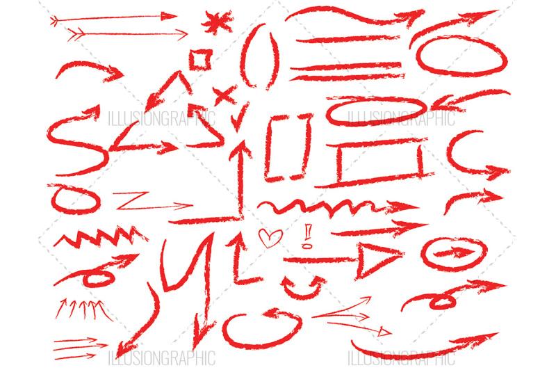 45-handmade-vector-doodles