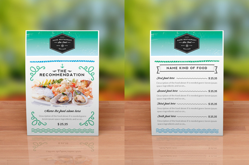 seafood-menu-illustrator-te