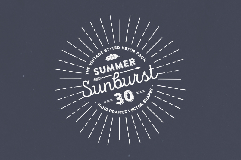 summer-sunburst