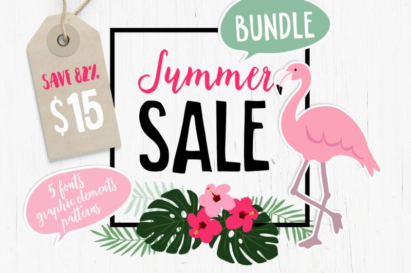 summer-sale-bundle