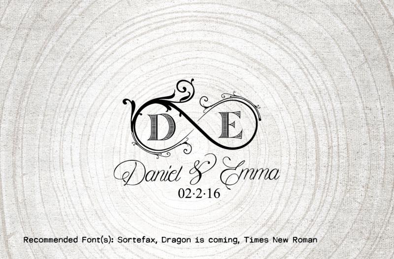 infinity-wedding-logo-wedding-monogram