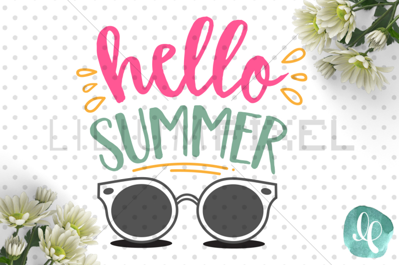 hello-summer-svg-png-dxf-jpeg-cutting-file