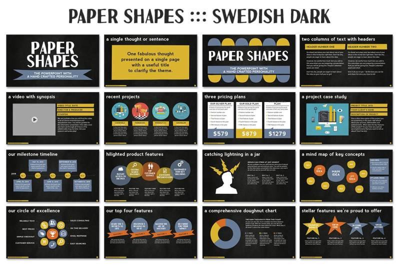 paper-shapes-powerpoint-presentation