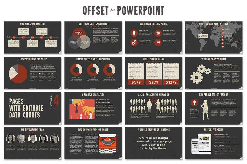 offset-powerpoint-template