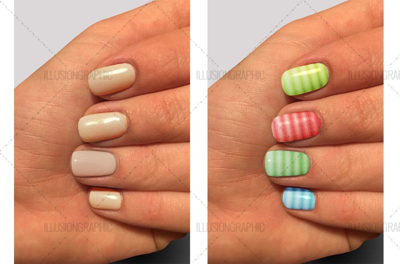photorealistic-nails-art-mockups