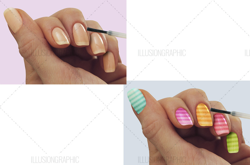 photorealistic-nails-art-mockups