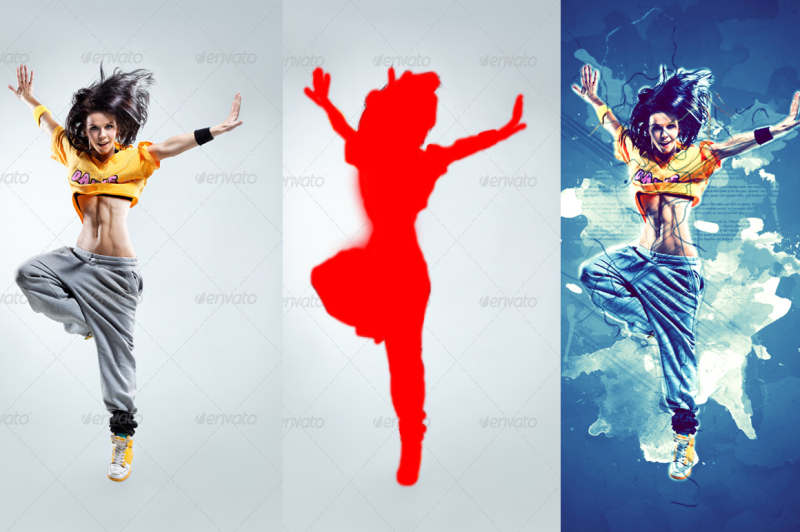 top-4-most-wanted-photoshop-actions-you-must-check