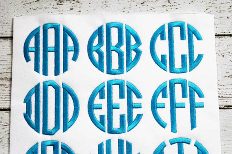 natural-circle-monogram-embroidery-alphabet-font