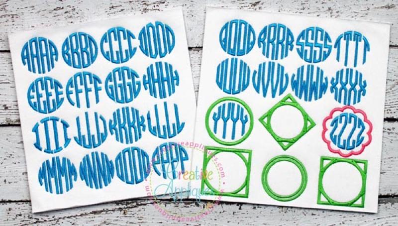 natural-circle-4-letter-monogram-embroidery-alphabet-font