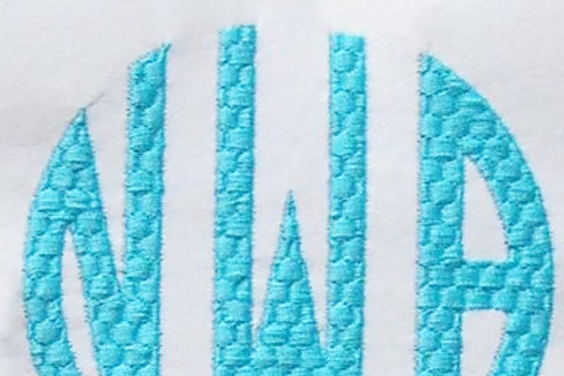 natural-circle-honeycomb-monogram-embroidery-alphabet-font