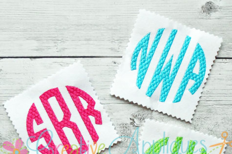 large-natural-circle-honeycomb-monogram-embroidery-alphabet-font