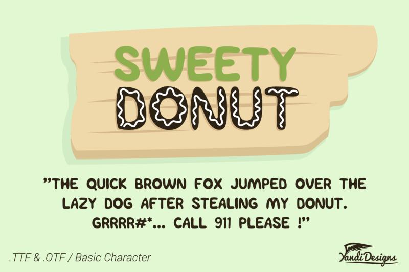 sweety-donut-fun-typo
