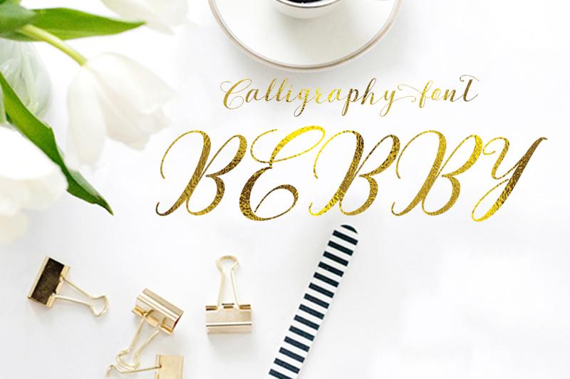 bebby-80-percentoff