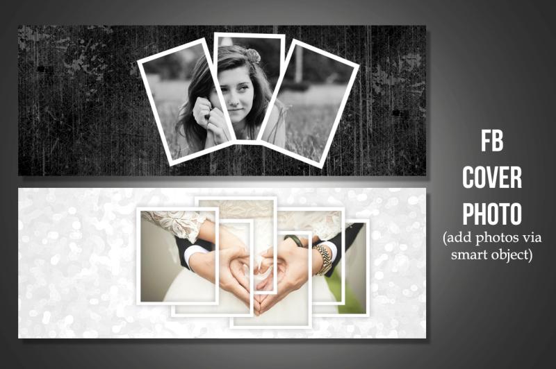 facebook-cover-photo-templates