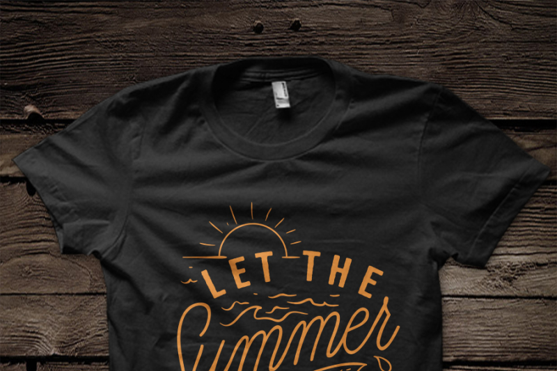 let-the-summer-fun-begin-svg