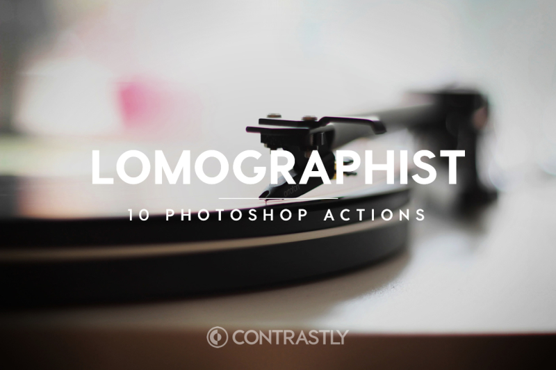lomographist-photoshop-actions