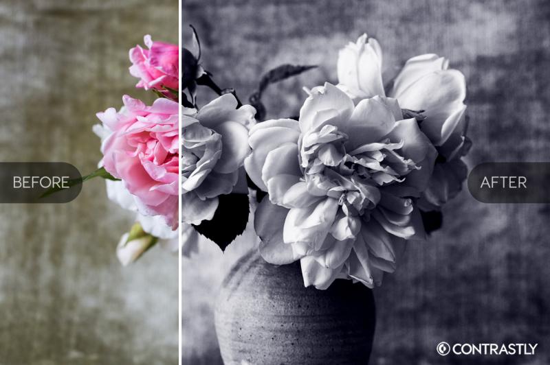 vintage-film-photoshop-actions