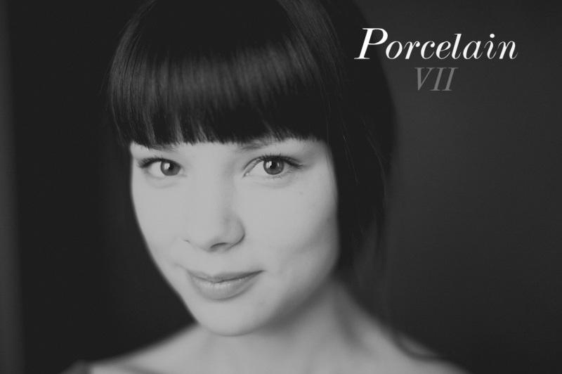 porcelain-bw-lightroom-presets