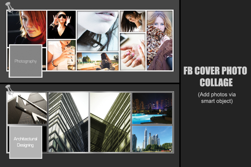 facebook-cover-photo-collage