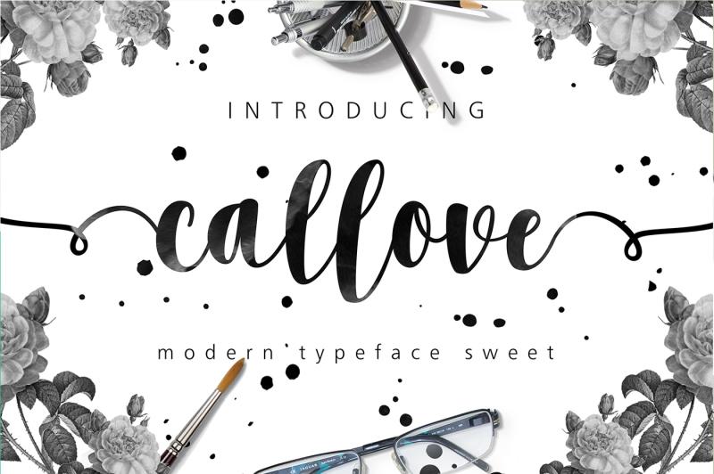 callove-script