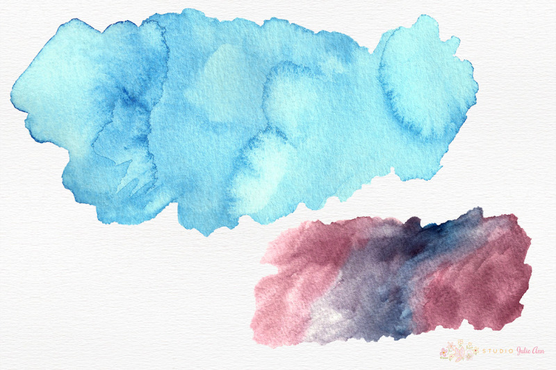 watercolor-shapes-amp-abr-brushes
