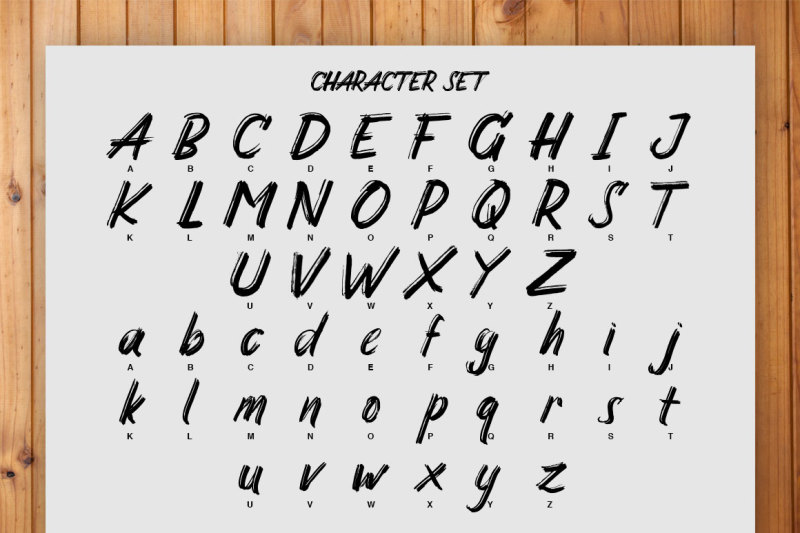 carbonera-brush-fonts