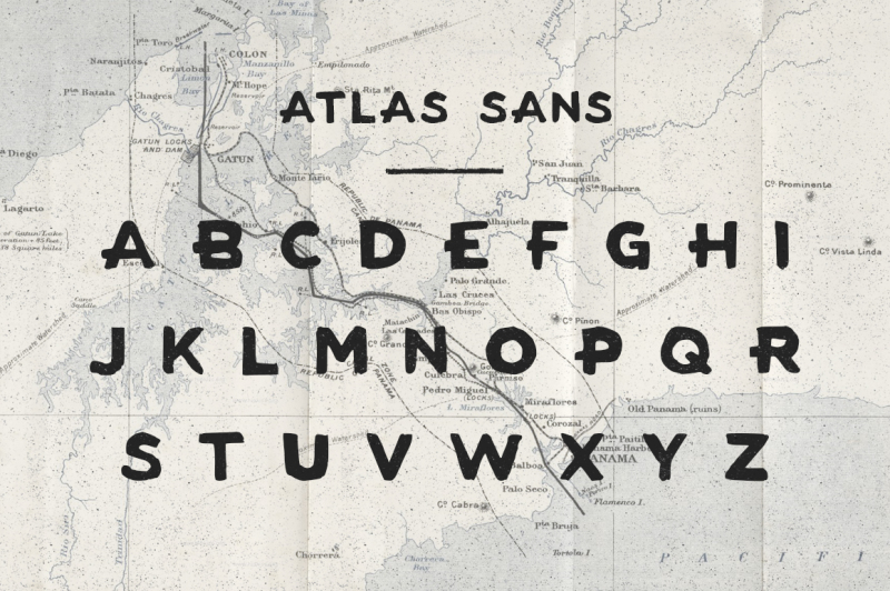 atlas-sans-and-slab