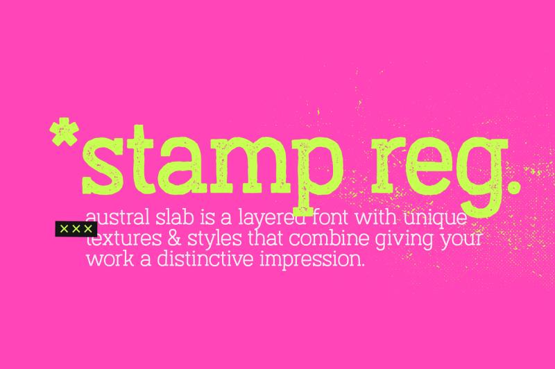 austral-slab-stamp