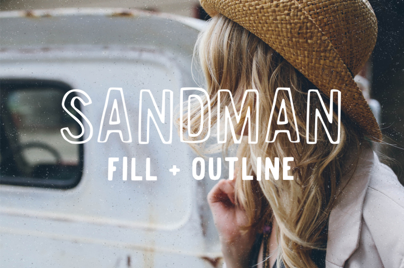 sandman-fill-and-outline