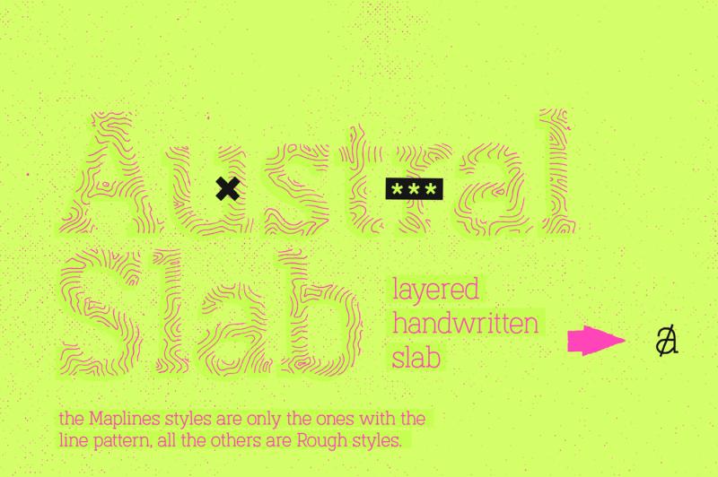 austral-slab-maplines