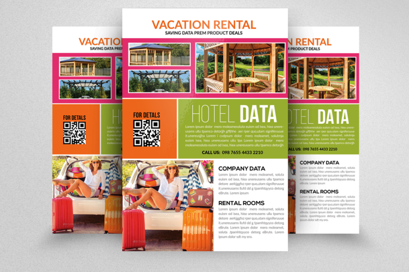 vacation-rental-flyer