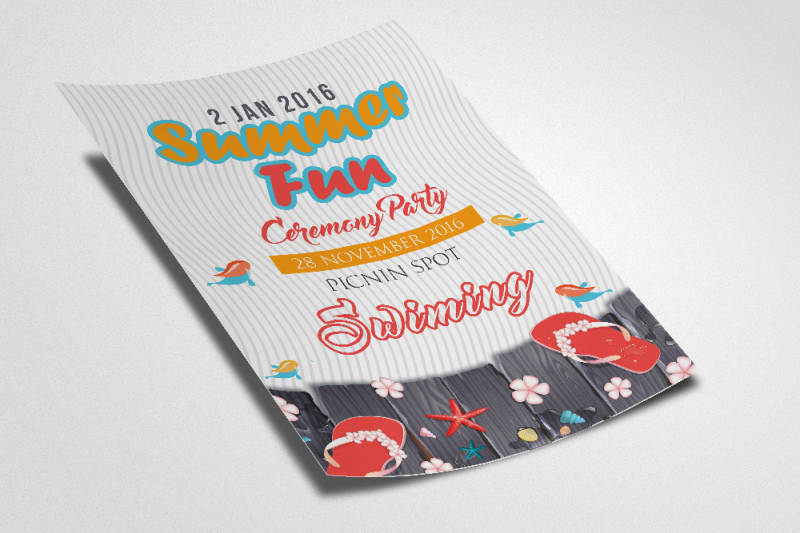 summer-fun-beach-party-flyer