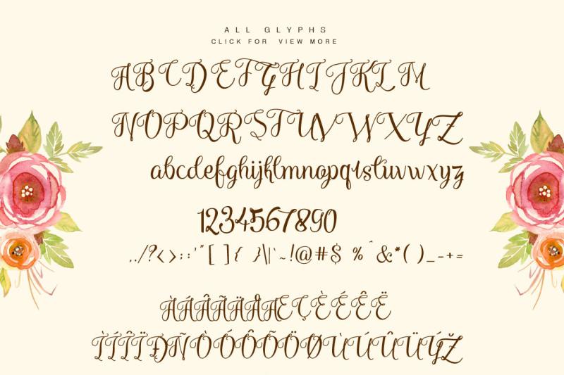miguella-script