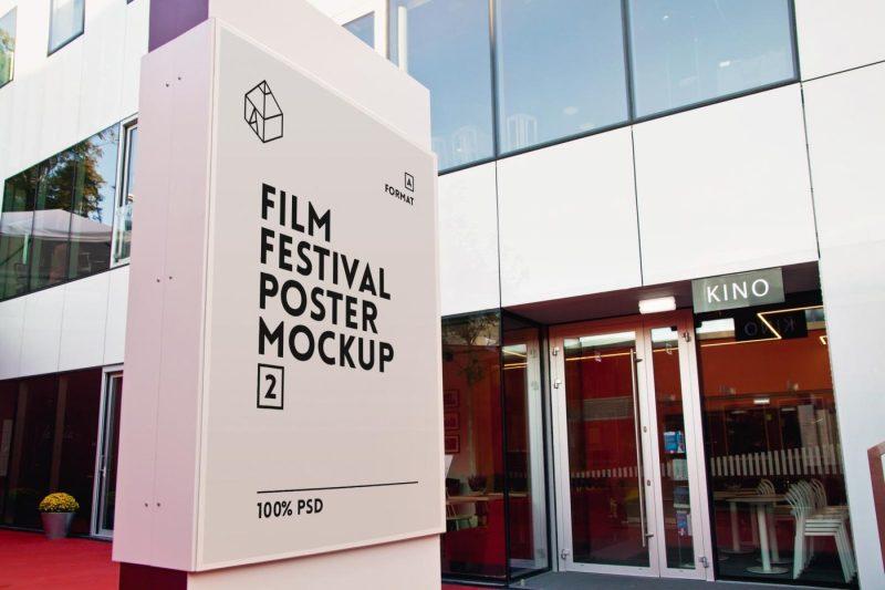 film-festival-poster-mock-ups-2