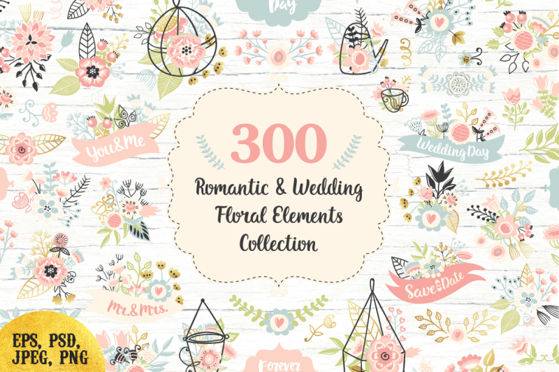 300-wedding-floral-romantic-set