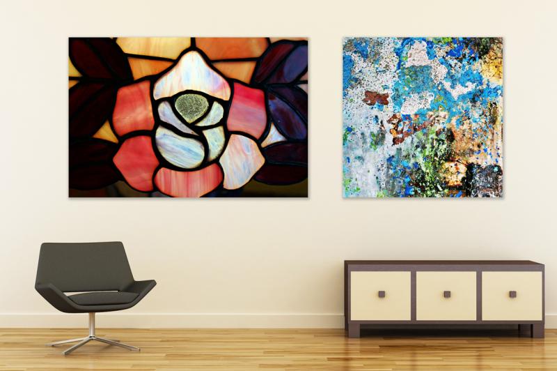 wall-art-mockup-v4