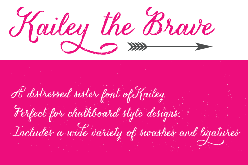 bailey-the-brave