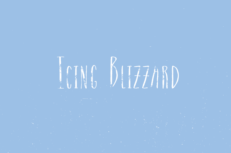 winter-mix-blizzard