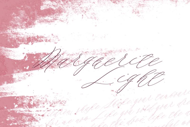 marguerite-light