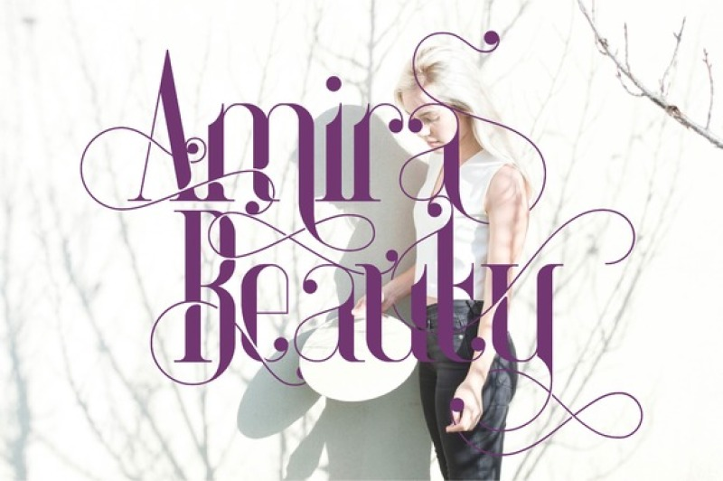 amira-beauty