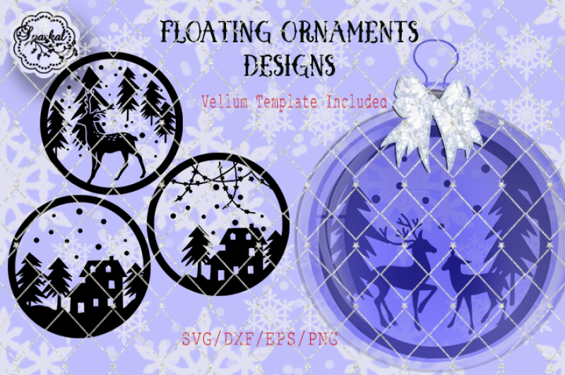 floating-christmas-ornament-designs-svg-eps-png-dxf